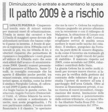 2009_07_31_prealpina_2