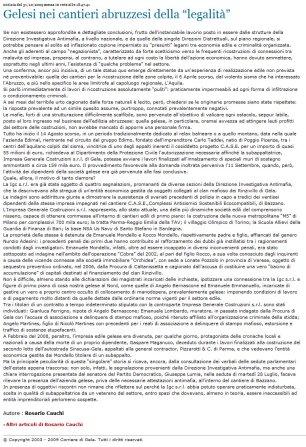 2009_10_31_corrieredigela