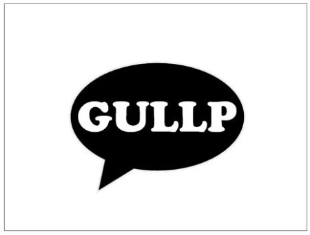 GULLP