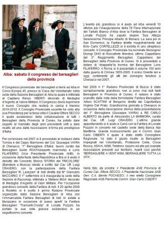 Targato cn.it del 18 febbraio 2010