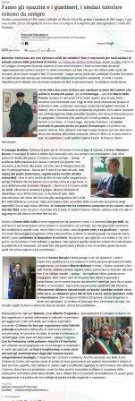 Varesenews del 7 maggio 2010