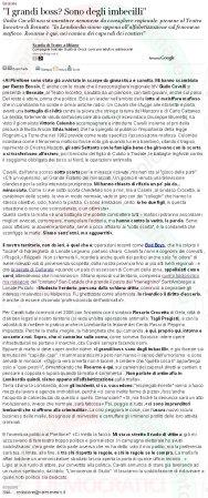 Varesenews del 8 maggio 2010