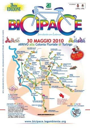 BiciPace - 1