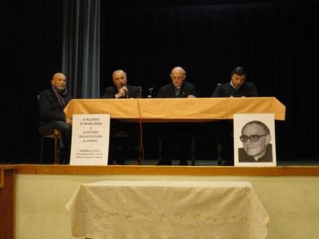 Assemblea Civica del 5 dicembre 2010
