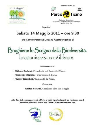 Brughiera: lo scrigno della biodiversità