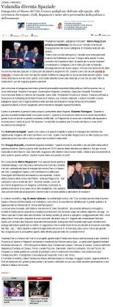 Varesenews del 4 giugno 2011