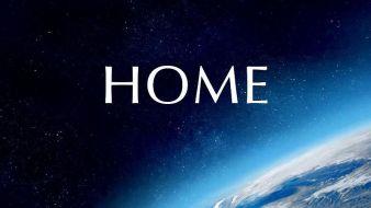 Home (film del 2009)