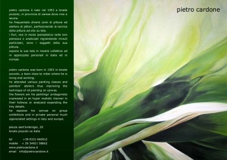 PIetro_pieghevole_1