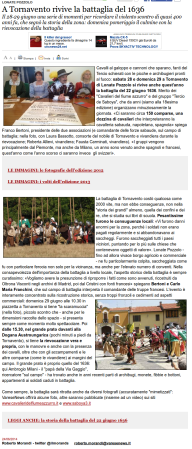 Varesenews del 24 giugno 2014