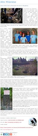 LegnanoNews del 4 settembre 2014