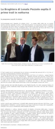 MI-Lorenteggio.com del 2 ottobre 2014