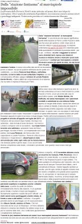Varesenews del 10 dicembre 2014