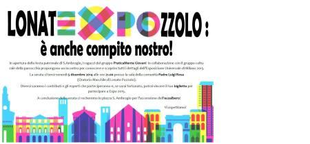 LonatEXPOzzolo