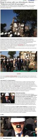 Varesenews del 18 febbraio 2015