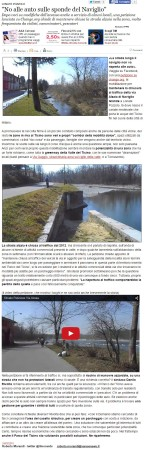 Varesenews del 24 marzo 2015