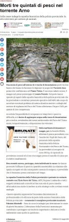 Varesenews del 11 maggio 2015