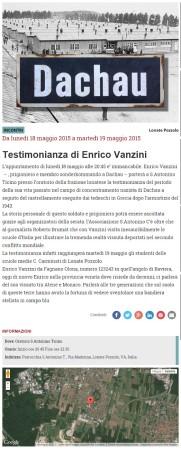 Varesenews Eventi maggio 2015
