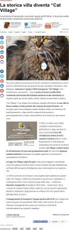 Varesenews del 3 giugno 2015