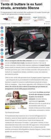 Varesenews del 10 giugno 2015