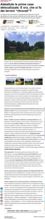 Varesenews del 26 giugno 2015