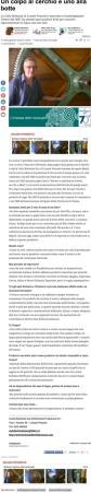 Varesenews del 14 agosto 2015