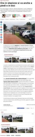 Varesenews del 6 ottobre 2015