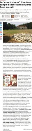 Varesenews del 6 novembre 2015