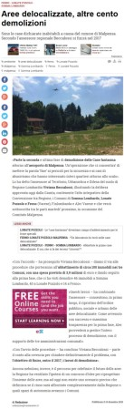 Varesenews del 10 dicembre 2015