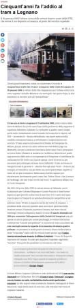 Varesenews del 18 gennaio 2016
