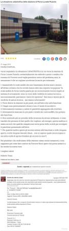 Varesenews del 31 maggio 2016