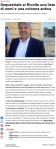 Varesenews del 17 maggio 2017