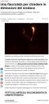 Varesenews del 18 maggio 2017