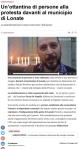 Varesenews del 19 maggio 2017