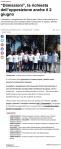 Varesenews del 3 giugno 2017