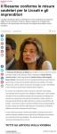 Varesenews del 8 giugno 2017